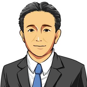 伊藤武男様.jpg